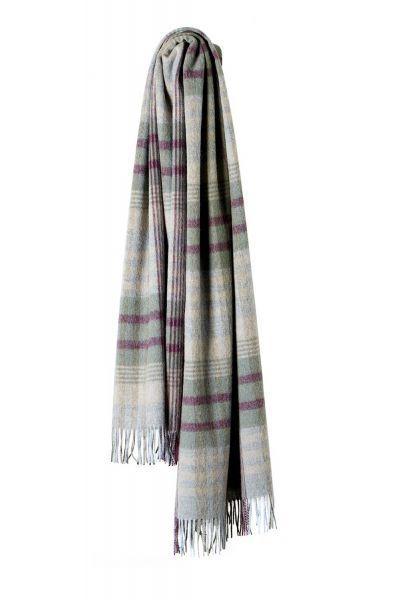Elvang Copenhagen Alpaca-scarf 70x200 cm