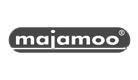 Majamoo