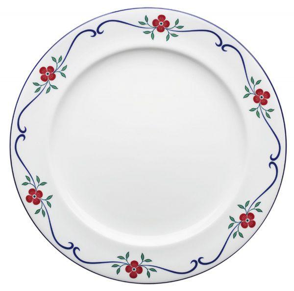 Sundborn_plate_flat_1