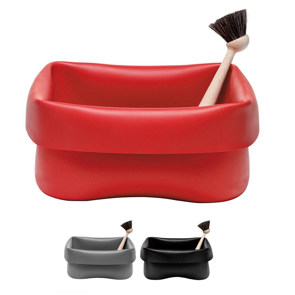 wash up scandinavian lifestyle. Black Bedroom Furniture Sets. Home Design Ideas