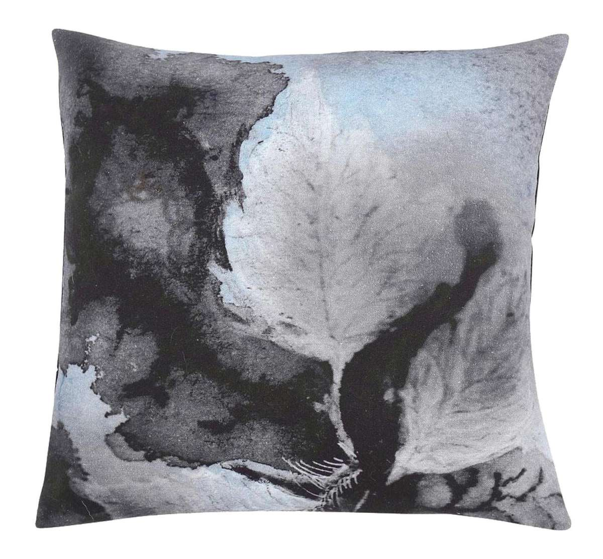 A Simple Mess Cushion Cover Majse 45x45 Cm