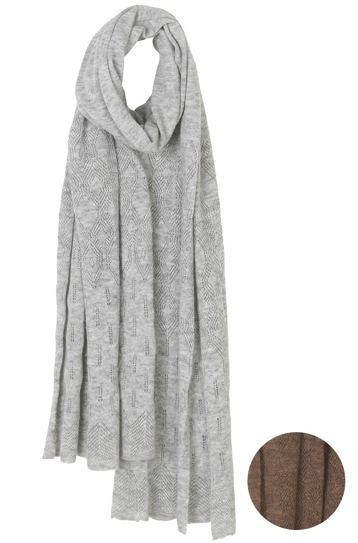 accessories scandinavian lifestyle. Black Bedroom Furniture Sets. Home Design Ideas