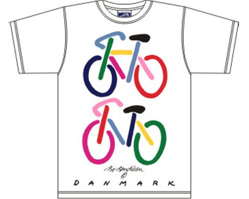 t_shirt_2_bicycles