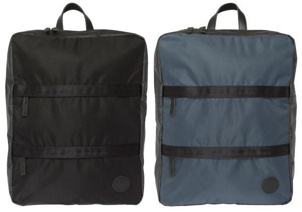 7872826aa1600 Enter Bags Research Commuter Backpack - scandinavian-lifestyle