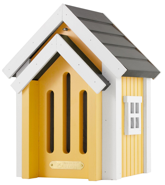 various scandinavian lifestyle. Black Bedroom Furniture Sets. Home Design Ideas